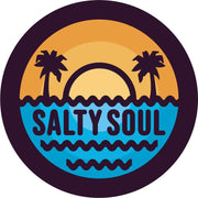 Salty Soul Originals