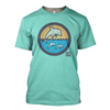 Dolphins Tee