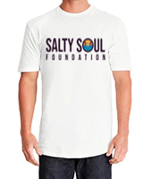Salty Soul Foundation Littering