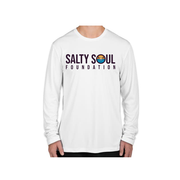 Salty Soul Foundation UV