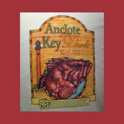Anclote Key Dark