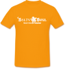 Kids Cleanup Volunteer Shirt
