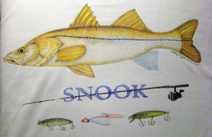 Snook