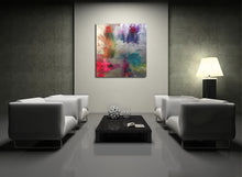 Load image into Gallery viewer, Dancing in Color - SOLD