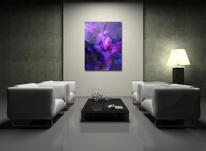 Mystere - SOLD