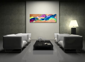 Euphoric Play - SOLD