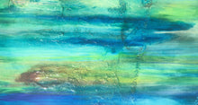 Load image into Gallery viewer, Sea of Tranquility - SOLD