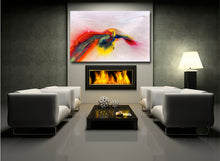 Load image into Gallery viewer, Birds of Paradise - SOLD
