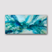 Load image into Gallery viewer, Tranquil Waters - SOLD