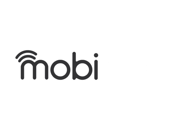 Mobicred now available.