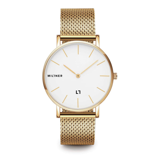 Millner Mayfair Extended Range Watches Ladies Watches
