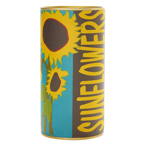 The Jonsteen Company - Sunflower | Seed Grow Kit