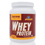Jarrow Formulas Whey Protein, Chocolate