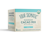 Four Sigmatic Mushroom Hot Cacao with Reishi