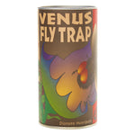 The Jonsteen Company - Venus Flytrap | Seed Grow Kit