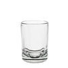 Amuse glaasje mini longdrink 11cl
