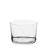 Amuse-/waterglas bodega 22cl