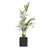 Palm Kentia 200cm (kunst) incl. pot