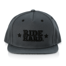 Load image into Gallery viewer, The RIDE HARD Hat