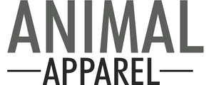 Animal Apparel Clothing