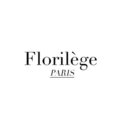 Florilège Paris