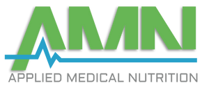 applied medical nutrition - Amn