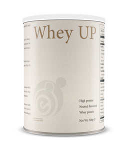 Whey UP (Whey protein concentrate)