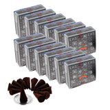Genuine Original Satya Insence Superhit Box Incense 12 Cones X 12 box= 144 cones