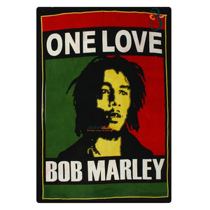 Indian Beautiful Wall Tapestry Bob Marley Home Decor Indian Wall Tapestry Twin Size