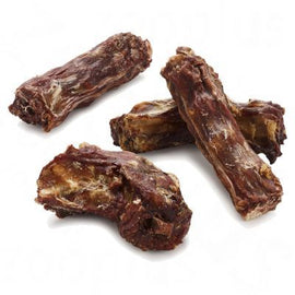Dried Duck Necks - 250g