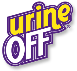 Urine-Off Zorb-It-Up x 226g