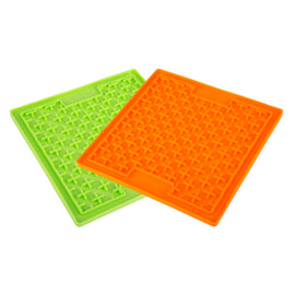 Lickimat Buddy Treat Mat