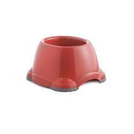 Spaniel Bowl - Assorted Colours