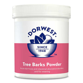 Dorwest Tree Barks Powder 400g