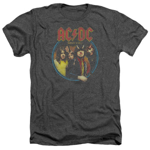 AC/DC - Highway To Hell Tee