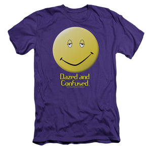 Dazed And Confused - Dazed Smile Tee
