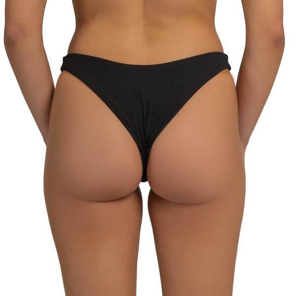 Bondi Bottom - KRAHS | More than a swimwear