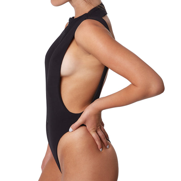 Selena One Piece - KRAHS | More than a swimwear