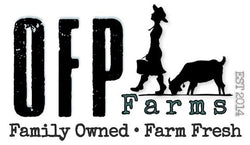 Family Owned Farm Fresh