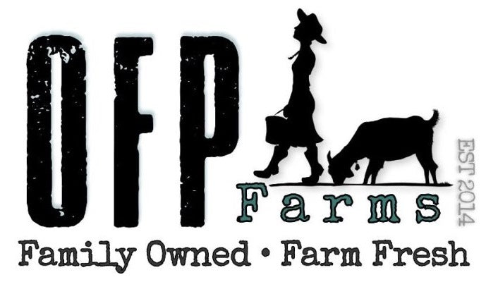 OFP Farms