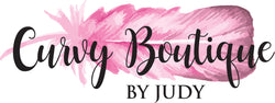 Curvy Boutique By Judy