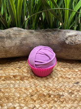 Load image into Gallery viewer, Cupcake Hair Ties