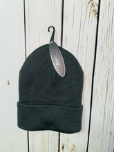 Load image into Gallery viewer, Unisex Beanies
