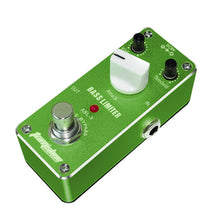Load image into Gallery viewer, Aroma Tom's Line ABL-3 Bass Limiter Mini Guitar Pedal