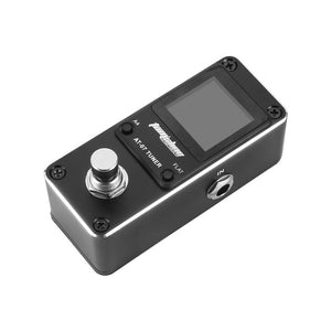 AROMA Tom's Line AT-07 Guitar Mini Chromatic Tuner
