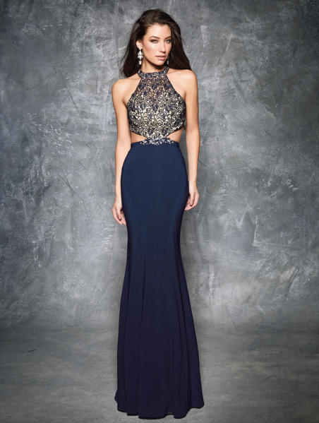 Wholesale Dresses For Prom Maxi Bridesmaid And Other Formal Dresses
