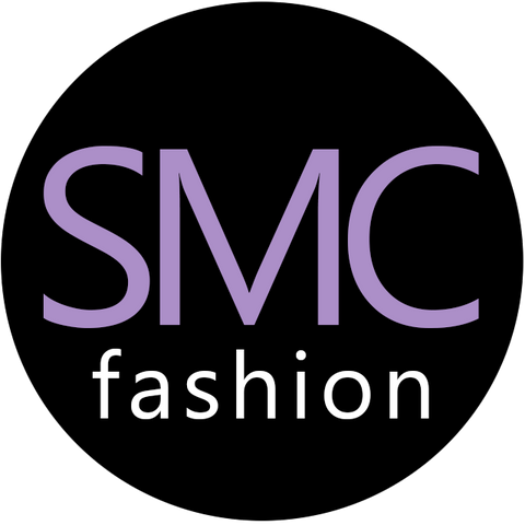 SMC Fashion Vintage logo