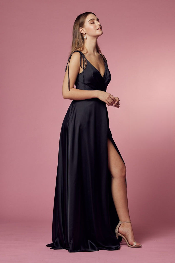 2018 NEW Short Party Dress With Rhinestones SB595
