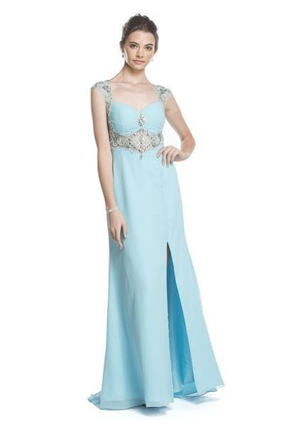 Long Beautiful Prom Dresses APL1615-Prom Dresses-smcfashion.com