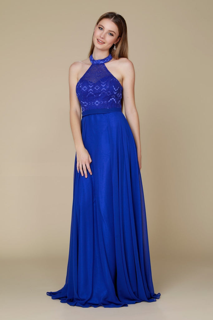 2018 New Short Elegance Sexy Dress for Homecoming SB6006-2